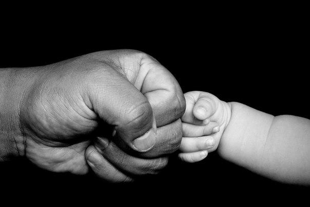 """10 психологических """"подарков"""" от наших родителей (604x404, 25Kb)"""