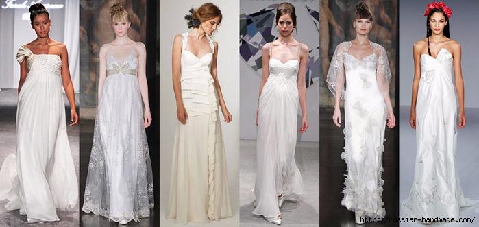 Свадебное платье в греческом стиле (2) (700x331, 184Kb)