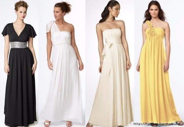 Свадебное платье в греческом стиле (4) (634x440, 144Kb)