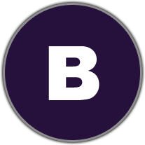 4574032_bootstrap (207x207, 16Kb)
