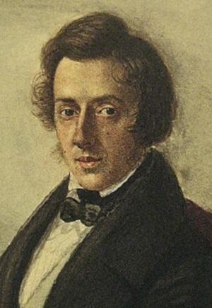Chopin (300x435, 120Kb)