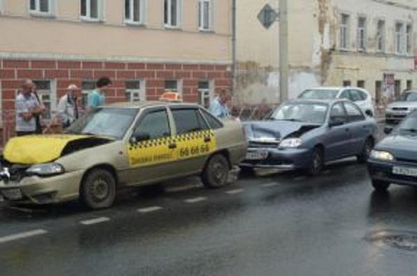 taksi (600x398, 60Kb)