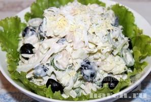 kapustniy-salat-s-kalmarom-izisk_61 (297x200, 26Kb)