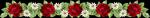 Превью 0_9be2b_c56a9f99_orig (650x78, 107Kb)