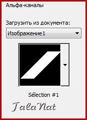 2.jpg/4337747_2_1_ (173x238, 15Kb)