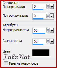 4.jpg/4337747_4 (188x224, 21Kb)