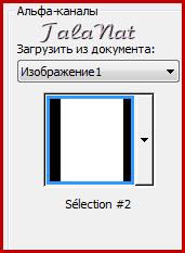 6.jpg/4337747_6 (171x233, 15Kb)