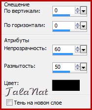 4.jpg/4337747_4_6_ (188x224, 21Kb)