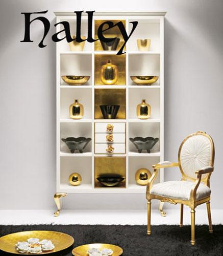Halley2 (437x500, 126Kb)