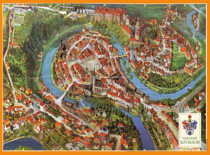 krumlov-map-1920x1416 (700x516, 674Kb)