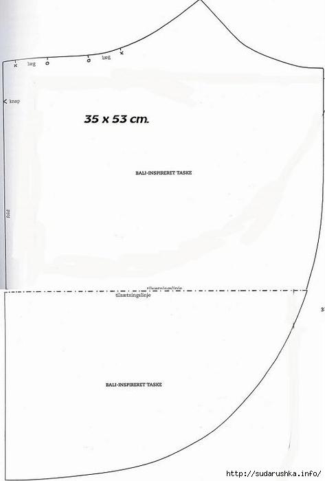 nCt1WOB (473x700, 66Kb)