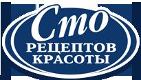 logo (205x116, 22Kb)