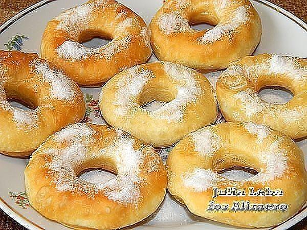 пончики1 (600x450, 383Kb)