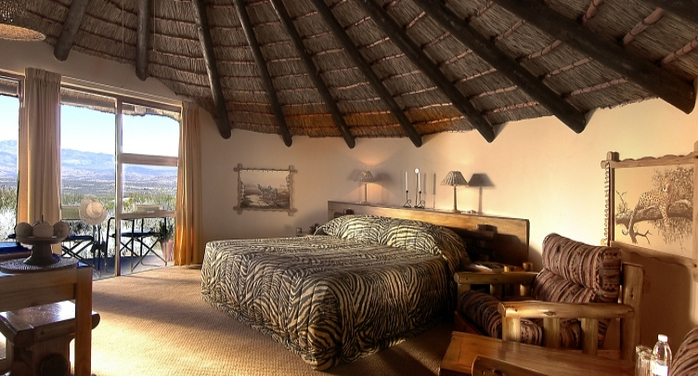 kagga_kamma_game_reserve_hut_bungallow — копия (700x376, 319Kb)