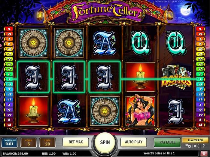 fortune-teller-slot (700x521, 205Kb)