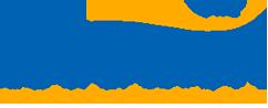 logo (242x98, 14Kb)