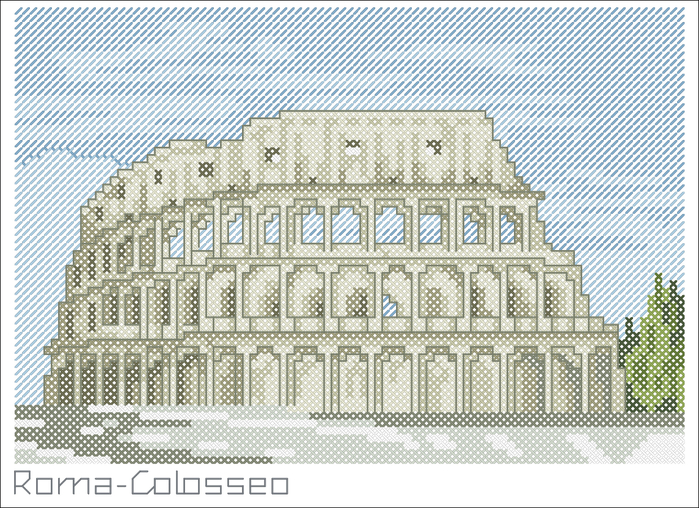 Roma_-_Colosseo_DMC (700x508, 583Kb)