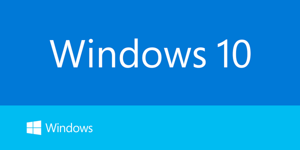 windows-10 (600x300, 38Kb)