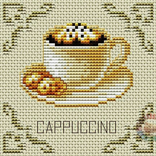 kapuchino-1 (540x540, 568Kb)
