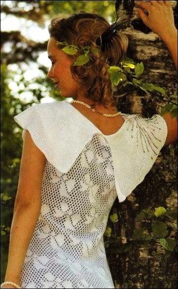 вязаное летнее платье3 (362x588, 179Kb)