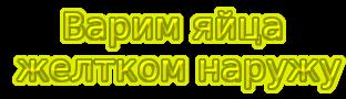5845504_coollogo_com319161026_1_ (312x90, 14Kb)