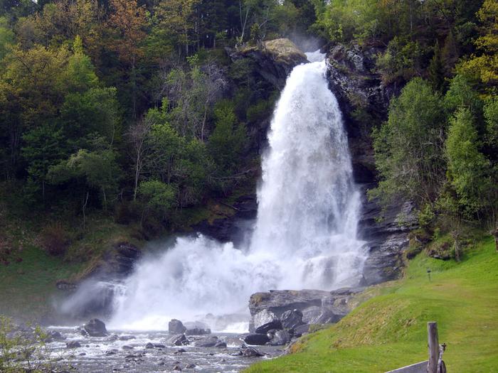 Самые красивые водопады смотреть онлайн 28 фотография