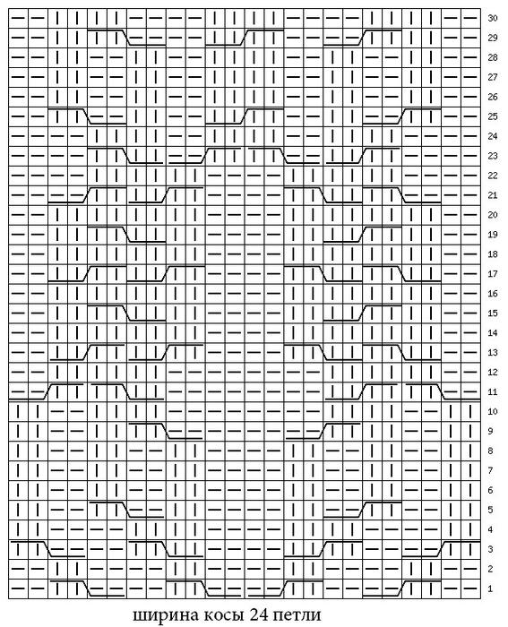 шарфик (2) (567x700, 267Kb)