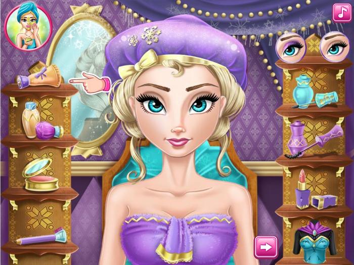 игры для девочек 1 (700x524, 452Kb)