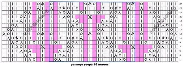3416556_76gtUQV2mHM_1_ (604x221, 59Kb)