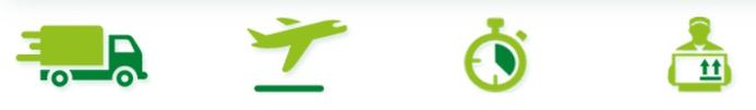 курьерская доставка в ростове-на-дону (700x101, 31Kb)