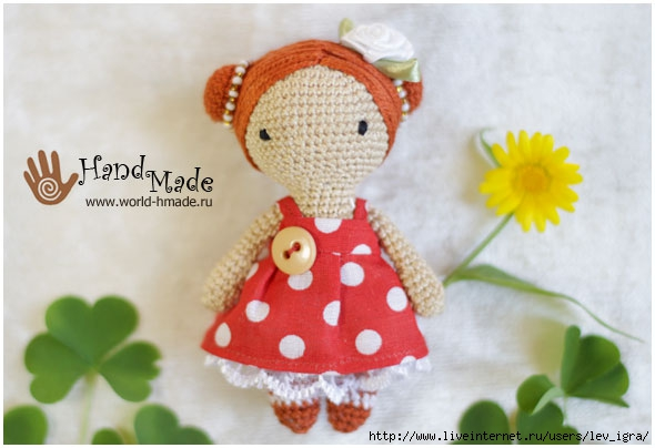 crochet_doll_7 (590x404, 125Kb)