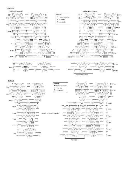 o_b973a5d7e857f594_002 (494x700, 142Kb)