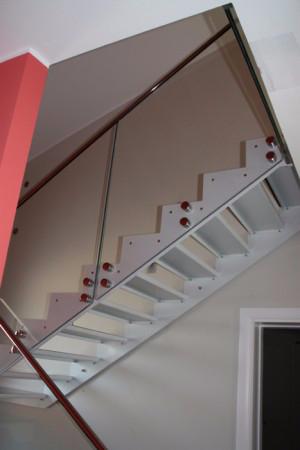 лестница из стекла маршаг (3) (300x450, 75Kb)