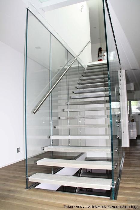 стеклянная лестница маршаг (3) (466x700, 188Kb)