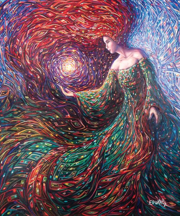 manifestation_of_light_by_eddiecalz-d7fk0u4 (583x700, 766Kb)
