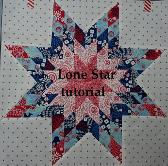 115453685_large_lonestartextа (346x342, 172Kb)