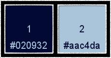 4337747_code_couleur (230x120, 10Kb)