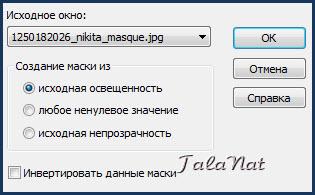 4337747_4 (315x195, 28Kb)