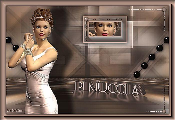 4337747_TNPinuccia_1 (700x483, 60Kb)