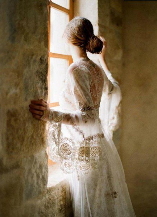 bridal-dressing (509x700, 45Kb)