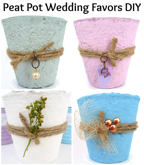 Peat-Pot-Wedding-Favors-DIY1 (607x700, 599Kb)