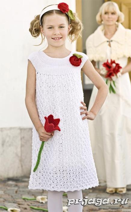 Девочки-припевочки 15 советов как сочетать колготки и платья
