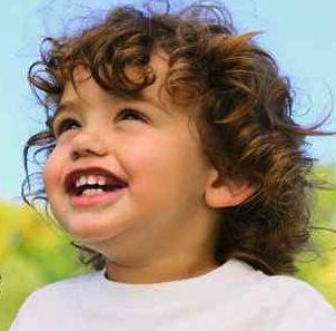 child (302x297, 29Kb)