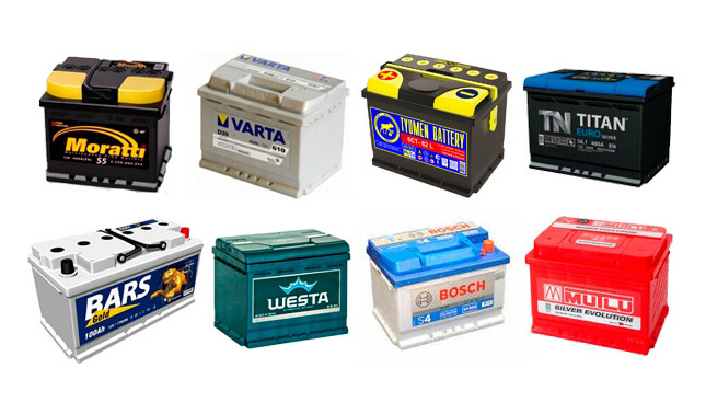 populjarnye-proizvoditeli-avtomobilnyh-akkumuljatornyh-batarej (645x378, 86Kb)
