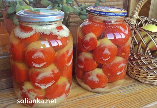 pomidori-s-chesnokom-na-zimu8 (500x344, 60Kb)