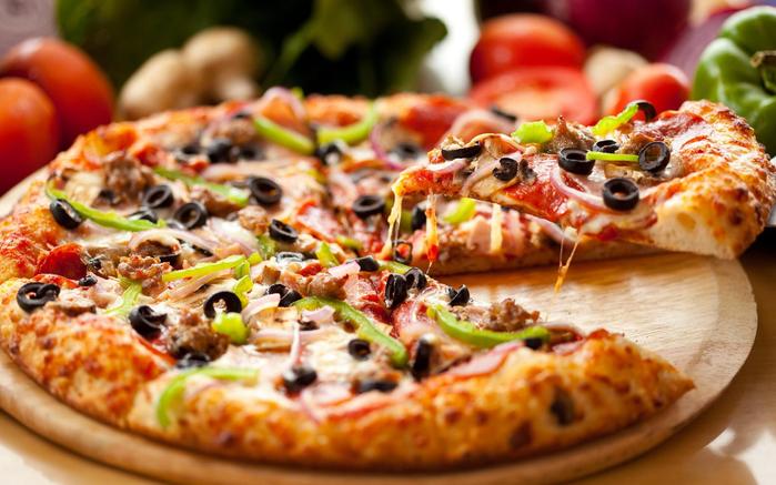 пицца02 (700x437, 390Kb)