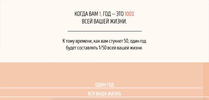 ������� ���������� ������� 1 (700x335, 61Kb)