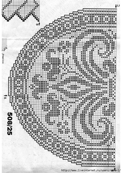 123422737_Burda_special__E508__1998_RUS__Vyazanie_kryuchkom_v_tehnike_file_99 (494x699, 364Kb)
