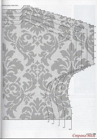 image (12) (336x480, 151Kb)