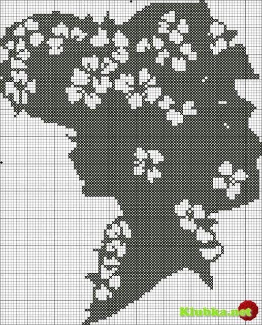 image (14) (516x640, 325Kb)